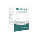 Inovance tolerance tolerancia alimentaria intestino 90 comprimidos
