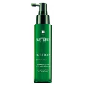 Rene Furterer Forticea loción en spray energizante sin aclarado 100 ml