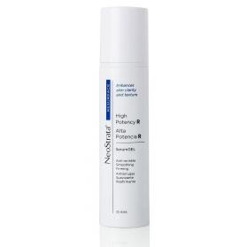 Neostrata rsf alta potencia sérum-gel antiarrugas reafirmante suavizante 50 ml
