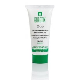 Biretix duo gel anti-imperfecciones  30 ml