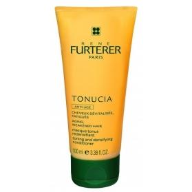Rene Furterer Tonucia mascarilla redensificante 100 ml