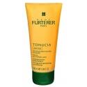 Rene Furterer Tonucia...