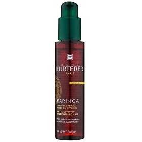 Rene Furterer Karinga aceite de nutrición suprema 100 ml