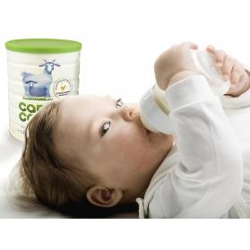 Capricare 2 800 gr leche...