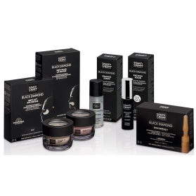 Martiderm Black Diamond Proteum sérum 30 ml