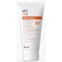 Leti at4 defense facial atopic skin 50ml