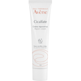 Avene cicalfate cr repar 100ml