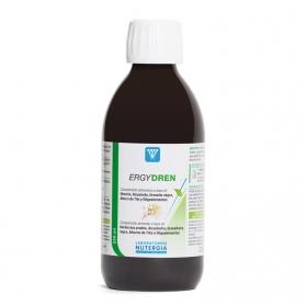 Nutergia Ergydren 250 ml drenante intensivo