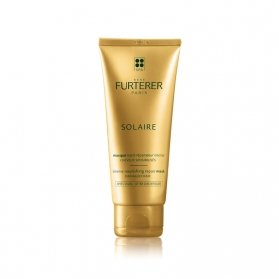 Rene Furterer Solaire mascarilla After Sun nutri-reparadora 100 ml