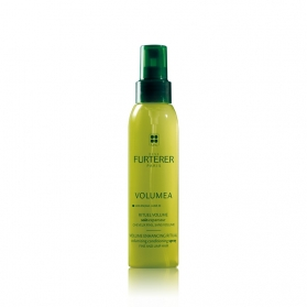 Rene Furterer Volumea tratamiento expansor 125 ml