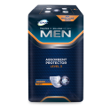 Tena for Men Level 3 16 unidades para pérdidas de orina