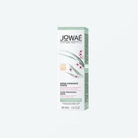 Jowaé crema hidratante con color clara 30ml