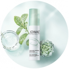 Jowaé concentrado rejuvenecedor anti manchas 30ml