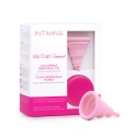 Intimina Lily Cup Compact -...