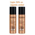 Filorga duplo UV-Bronze bruma solar SPF50+ 2x60 ml