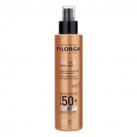 Filorga UV-Bronze SPF50+...