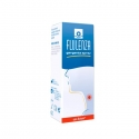 Flulenza spray de garganta  20 ml