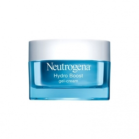 Neutrogena Hydro Boost...
