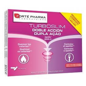 Forté Pharma TurboSlim...
