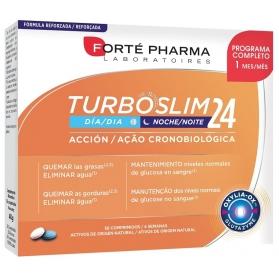 Forté Pharma TurboSlim 24...