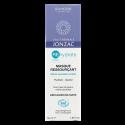 Jonzac Rehydrate mascarilla hidratante rejuvenecedora 50 ml