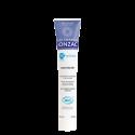 Jonzac Rehydrate crema rica hidratante 50 ml