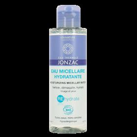 Jonzac Rehydrate agua micelar para pieles sensibles 150 ml