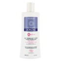 Jonzac Reactive leche limpiadora piel sensible cara y ojos 200 ml