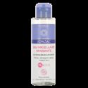 Jonzac Reactive agua micelar calmante 150 ml
