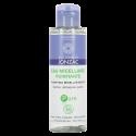 Jonzac Pure agua micelar purificante para pieles mixtas y grasas 150 ml
