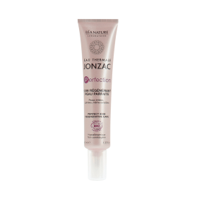 Jonzac Perfection crema regeneradora celular piel perfecta 40 ml