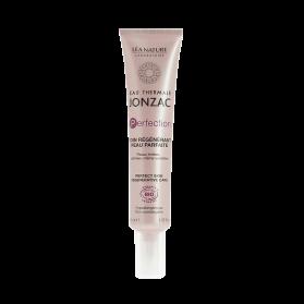 Jonzac Perfection crema regeneradora celular piel perfecta 40 ml