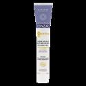 Jonzac Nutritive crema facial protectora efecto segunda piel 50 ml