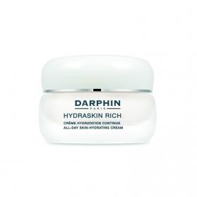 Darphin Hydraskin Rich...