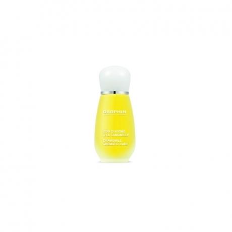 Darphin Elixir de Aceites Esenciales a la Camomila 15 ml