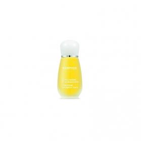 Darphin Elixir de Aceites Esenciales a la Mandarina 15 ml