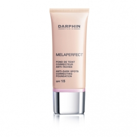 Darphin Melaperfect base de...