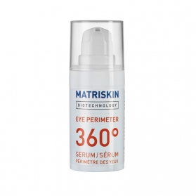 Matriskin sérum Eye Perimeter 360º contorno de ojos 15ml