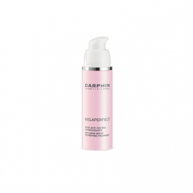 Darphin Melaperfect base de maquillaje antimanchas 30 ml