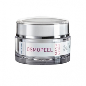 Matriskin Osmopeel mascarilla 50 ml