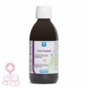 Nutergia Ergycalm 250 ml...