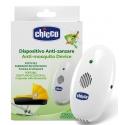Chicco dispositivo anti-mosquitos portátil