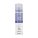 Jonzac eau thermale agua termal spray 50 ml