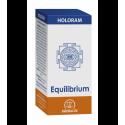 Equisalud holoram equilibrium 60 cápsulas