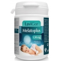 LaviGor Melatoplus 1,99mg...