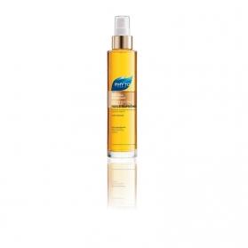 Phyto Huile Supreme aceite para cabellos indisciplinados 100 ml