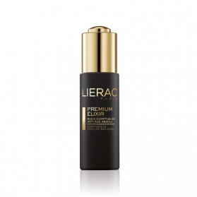 Lierac Premium elixir...