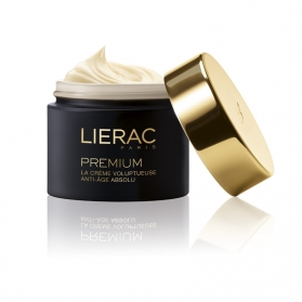 Lierac Premium crema Voluptuosa anti-edad global 50 ml