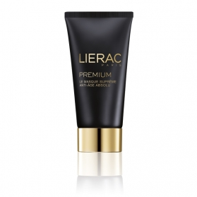 Lierac Premium Mascarilla Suprema anti edad 75 ml