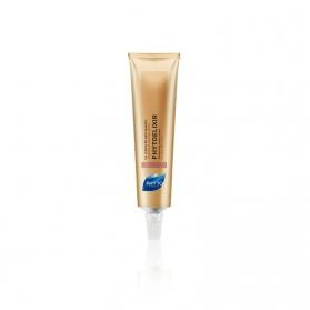 PhytoElixir la Crema Lavante para cabello ultra seco 75ml